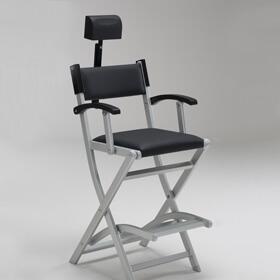 Poltrone Trucco Prezzi.Sedie Trucco E Poltrone Make Up Professionali Firmate Cantoni