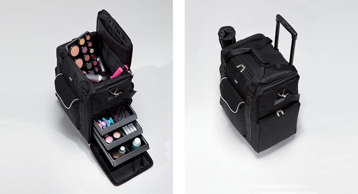 Beauty box Cantoni
